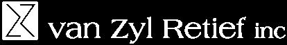 Van Zyl Retief Incorporated